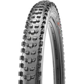 """Maxxis Dissector Folding Tyre 27.5x2.60"""" WT EXO+ TR 3C MaxxTerra, black"""
